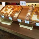 木村家 - いろんなパンたち   その7