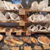 ブーランジェリーポーム - 料理写真: