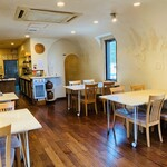 Cafe & Dining さくら - 最大20人まで