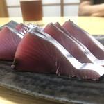 千葉寿司 - 料理写真:
