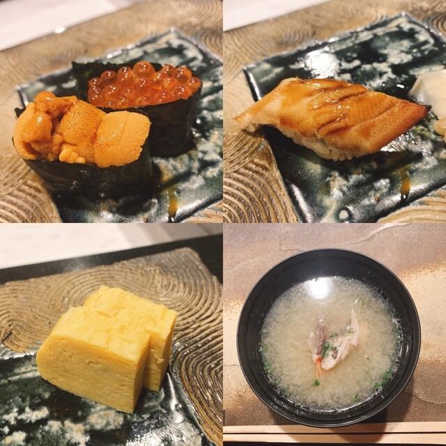 濤﨑の料理の写真