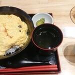 浅草橋 酒肴 肉寿司 - 写真1