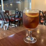 パーラー&喫茶 BC -