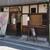 鯛焼工房 やきやきや - 外観写真:お店の外観
