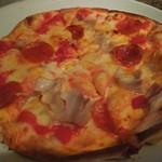 13210106 - 「パワーピザ(ドリームサイズ27cm)」