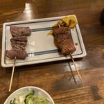 新宿三丁目 日本再生酒場 -