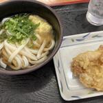 香川屋本店 - 料理写真:
