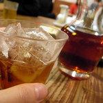 13212715 - 紹興酒
