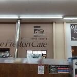 プレストンカフェ -