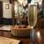 オーシャン グッド テーブル -