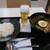 スープカレー ナマステ - 料理写真:今回食べたもの