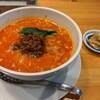 中華キッチン れんげ - 料理写真: