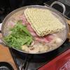 nolboo chef's choice - 料理写真: