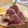 やいろ亭 - 料理写真:塩たたきです☆ 2020-0624訪問
