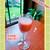 チャヤマクロビ - ドリンク写真:◆苺のスムージー◆