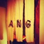 A・N・G -