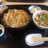 Tenyuu - 料理写真:
