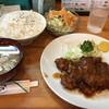 さんきち - 料理写真: