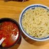 Menzafuusui - 料理写真: