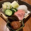 欅 くろさわ - 料理写真: