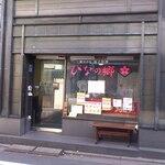 ひなの郷 - 2014/09