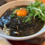 佐藤製麺所 - 料理写真: