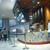 ローストビーフ星 - 外観写真:外観