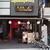 北海道らーめん ともや - 外観写真:こじんまりとしたお店です