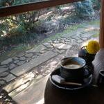 1322803 - コーヒー