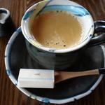 1322804 - コーヒー