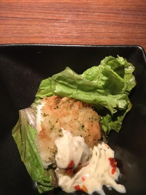 全席個室 楽蔵うたげ 品川港南口店の料理の写真