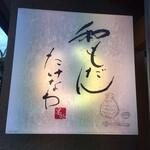 Takenawa - 商標