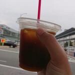 KURKI COFFEE -