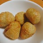 銚子かへいや 海鮮お食事処 - 料理写真: