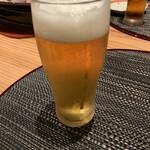 地酒と海鮮 海坊主 よっちゃん -