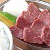 軍川 - 料理写真: