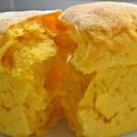 ひと粒の麦 - かぼちゃ(しっとり)