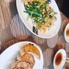 中華 東蓬 - 料理写真: