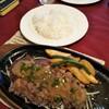 レストラン&カフェ ひぐち - 料理写真: