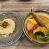 Rojiura Curry SAMURAI. 仙台長町店