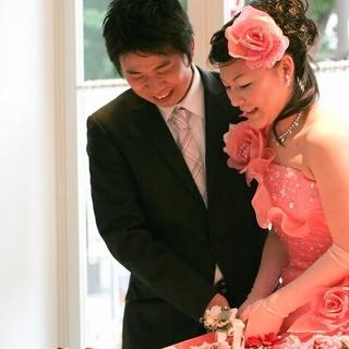 結婚式2次会プラン¥5000が人気