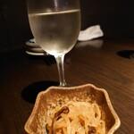 132224351 - 日本酒