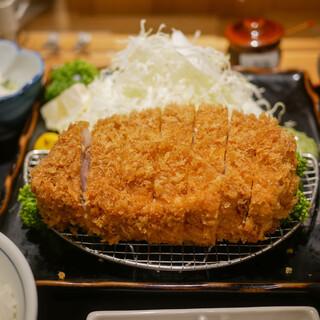 のもと家 - 料理写真:
