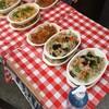 タイ屋台メシ モンティ 13 - 料理写真: