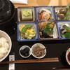 惣菜 松本 - 料理写真: