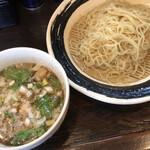 麺処丹治 -