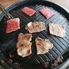 味広場 ぼっか - 料理写真:6月限定ウキウキセット(4,000円)