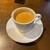 サンマルクカフェ&バー - サンマルクカフェ&バー@ユニバーサル・シティウォーク店 ホットコーヒー