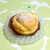シフクノキ - 料理写真:シューパリジャン(¥180)。シンプルなショークリーム、サイズはちょっと小さめ