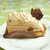 シフクノキ - 料理写真:モンブランタルト(¥450)。モンブラン好きの父が、迷わず購入(笑)